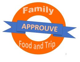 Logo FFNT approuve